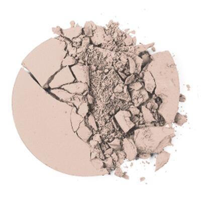 Imagem 3 do produto Fit Me! Maybelline - Pó Compacto - 000 - Translúcido Essencial