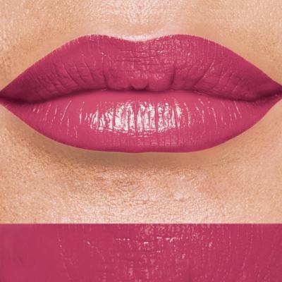 Imagem 3 do produto Batom True Color 3,6g - Batom True Color 3,6g - Rosa Luz