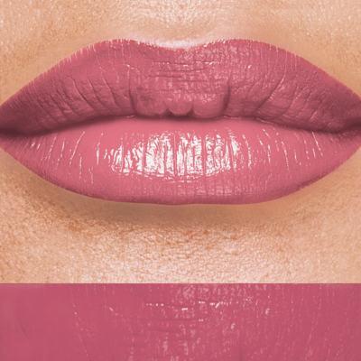 Imagem 2 do produto Batom True Color 3,6g