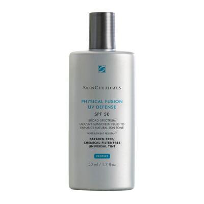 Imagem 1 do produto Protetor Solar Skinceuticals Physical Fusion UV Defense 50ml