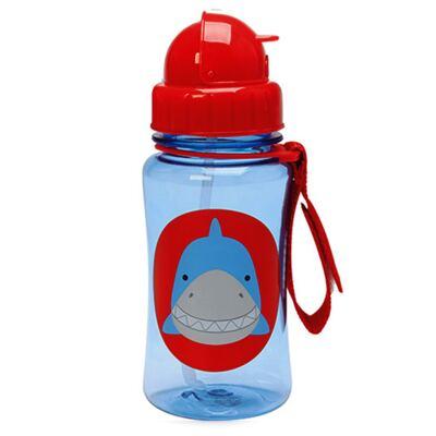 Imagem 1 do produto Garrafinha Zoo Tubarão - Skip Hop