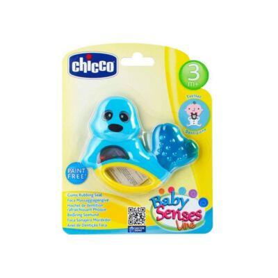 Imagem 2 do produto Chocalho Foca (3m+) - Chicco