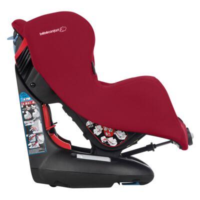 Imagem 3 do produto Cadeira Iseos Neo Plus Robin Red (0m+) - Bébé Confort