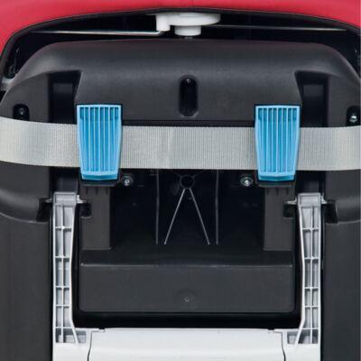 Imagem 6 do produto Cadeira Iseos Neo Plus Robin Red (0m+) - Bébé Confort