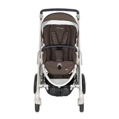 Imagem 3 do produto Carrinho de bebê Elea Total Black (0m+)  - Bébé Confort