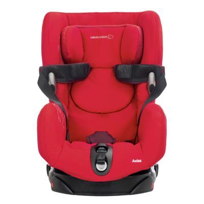 Imagem 3 do produto Cadeira Axiss Black Raven (12m+) - Bébé Confort