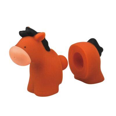 Imagem 4 do produto K10650 Popbo Blocs Fazendinha