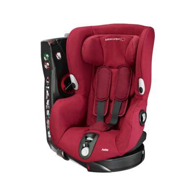 Imagem 1 do produto Cadeira Axiss Robin Red (12m+) - Bébé Confort