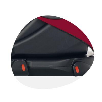 Imagem 7 do produto Cadeira Axiss Robin Red (12m+) - Bébé Confort