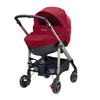 Imagem 8 do produto Carrinho de bebê New Loola Walnut Brown (0m+)  - Bébé Confort