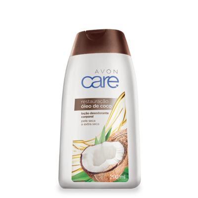 Imagem 1 do produto Loção Desodorante Corporal Manteiga de Cacau 200 ml