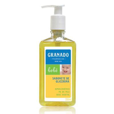 Imagem 4 do produto Kit Acessórios Laço Caramel Marinho +  Lenços Umedecidos + Sabonete Líquido Bebê Tradicional - Classic For Baby Bags & Granado