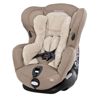 Imagem 1 do produto Cadeira Iseos Neo Plus Earth Brown (0m+) - Bébé Confort