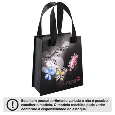 Imagem 3 do produto Briliantina Maleta - BR239