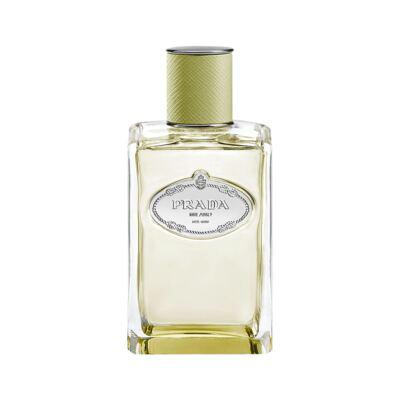 Imagem 1 do produto Les Infusions de Prada Milano VÉTIVER de Prada Unisex Eau de Parfum - 100 ml