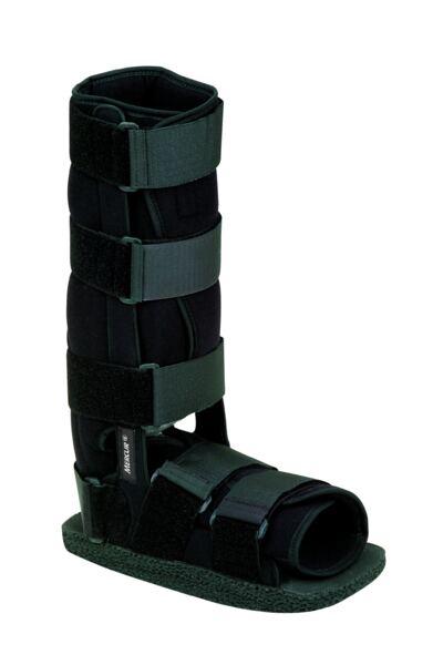 Imagem 1 do produto BOTA IMOBILIZADORA LONGA BC0644 MERCUR - P