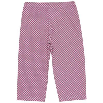 Imagem 4 do produto Pijama Curto em malha Princesinha - Cara de Sono