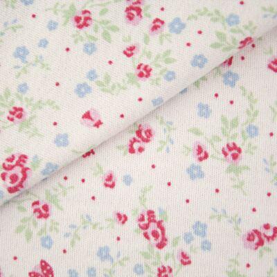 Imagem 2 do produto Manta em algodão egípcio c/ jato de cerâmica e filtro solar fps 50 Little Garden - Mini & Kids