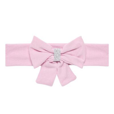 Imagem 4 do produto Calcinha com faixa para bebe em spandex Ballerine - Mini & Kids - PFC1356 PACK CALCINHA C/ BABADO EXPAND BALLET-M
