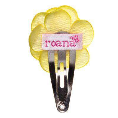 Imagem 2 do produto Duo Tic Tac Roses Amarelo - Roana