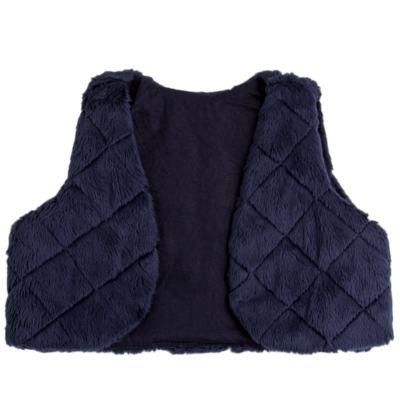 Imagem 2 do produto Conjunto Pagão Beatrice: Colete + Body longo + Calça - Roana