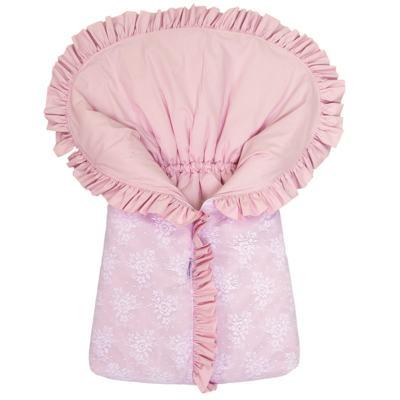 Imagem 1 do produto Saco de dormir para bebe Le Jardin - Biramar Baby