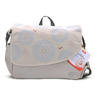 Imagem 1 do produto Bolsa Maternidade  - NUK