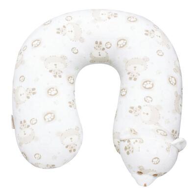 Imagem 1 do produto Protetor de pescoço para bebe Little Bear - Anjos Baby