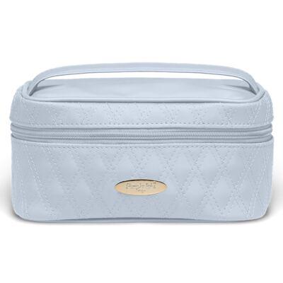 Imagem 1 do produto Mini Bolsa para bebe Golden Koala Azul - Classic for Baby Bags