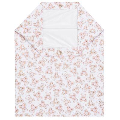 Imagem 1 do produto Saco para roupa suja Princess Bear - Classic for Baby