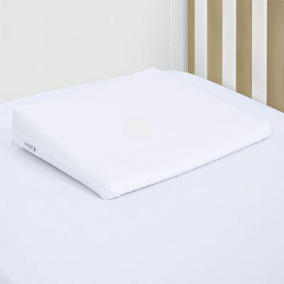 Imagem 1 do produto Travesseiro para Bebe Soninho Antirrefluxo - Biramar Baby
