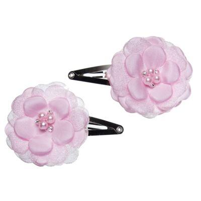 Imagem 1 do produto Tic Tac Flor & Pérolas Rosa - Roana