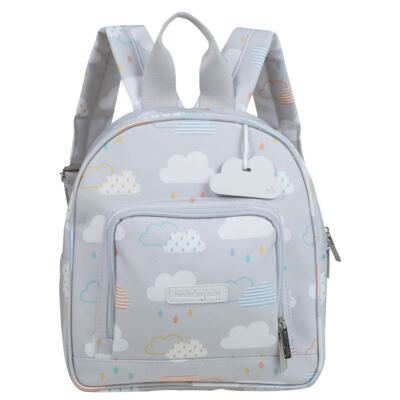 Imagem 1 do produto Mochila Kids Nuvem - Masterbag
