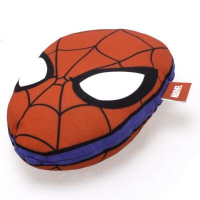 Imagem 3 do produto Naninha para bebe Homem Aranha - Marvel by Fefa