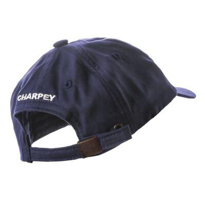 Imagem 3 do produto Boné em sarja Naval - Charpey