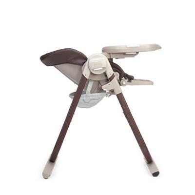 Imagem 3 do produto Cadeira Polly Magic Pois - Chicco