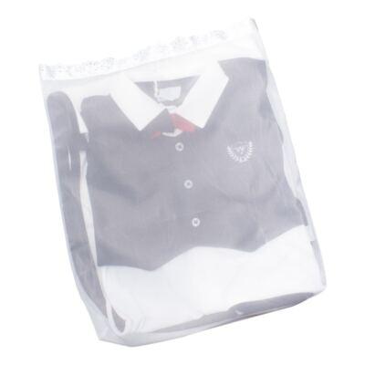Imagem 10 do produto Jogo Maternidade: Macacão Casaco + 2 Gravatas Borboleta + Manta em suedine Lord - Anjos Baby - AB163653M KIT MACACAO MANTA CHIC-RN