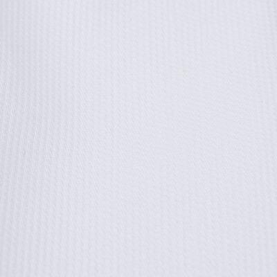 Imagem 7 do produto Conjunto Pagão Venice: Casaquinho + Body longo + Calça - Roana