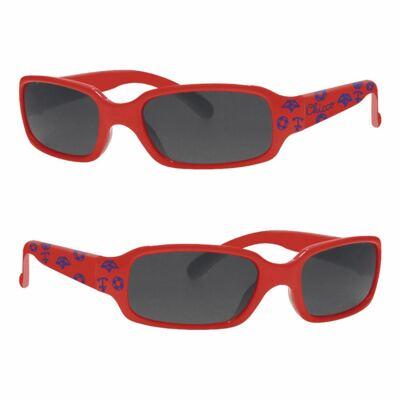Imagem 1 do produto Óculos de sol boy Eros (12m+) - Chicco