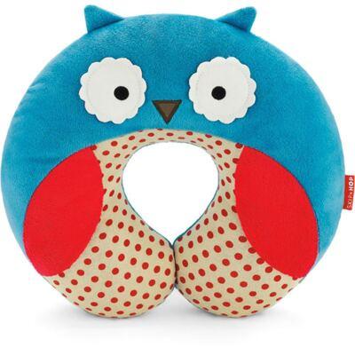 Imagem 1 do produto Protetor de pescoço para bebe Zoo Coruja - Skip Hop