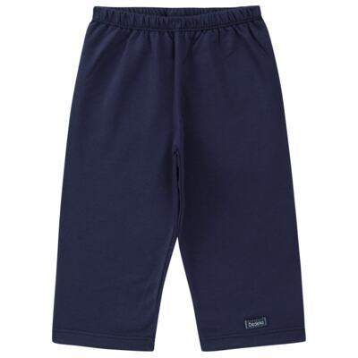 Imagem 4 do produto Pijama longo em moletinho Wally - Dedeka - DDK16638/E112 Pijama Moletinho Morsa-1