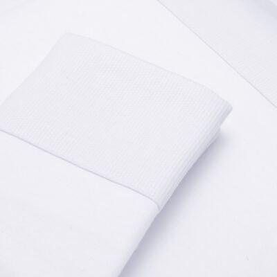 Imagem 2 do produto Kit 2 Fronhas para Travesseiro Clevamama P - Classic for Baby