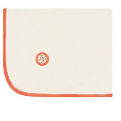 Imagem 1 do produto Manta forrada em malha Tiger - Classic for Baby
