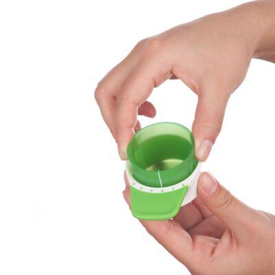 Imagem 3 do produto Dosador ClevaDosador ClevaScoop (0m+) - Clevamama