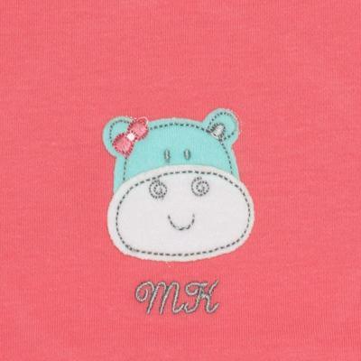 Imagem 2 do produto Saco para roupa suja Zoo Hippa - Classic for Baby