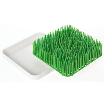 Imagem 1 do produto Escorredor Grama - Boon