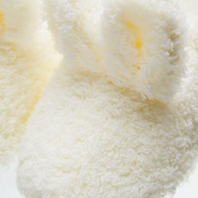 Imagem 3 do produto Sapatinho em unifloc Rabbit - Dedeka