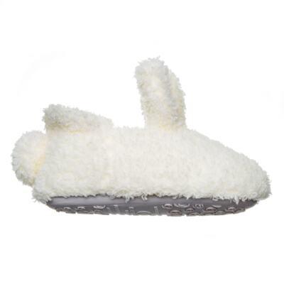 Imagem 5 do produto Sapatinho em unifloc Rabbit - Dedeka