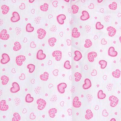 Imagem 3 do produto Edredom para berço em malha Amour - Classic for Baby