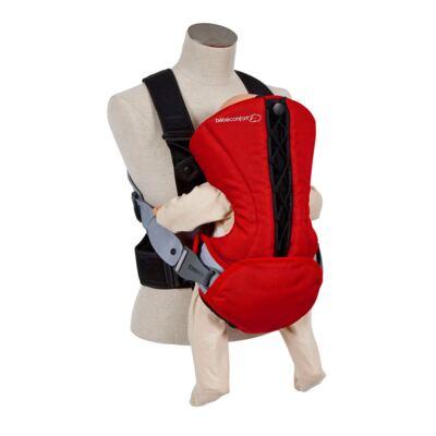 Imagem 1 do produto Canguru Welcom Excel Intense Red - Bébé Confort
